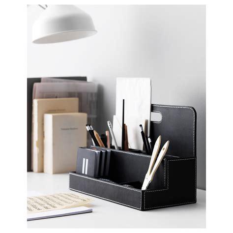 bureau en verre ikea bureau noir ikea malm desk black brown ikea micke desk