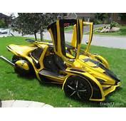 Car Of The Future T Rex Aero 3S  Kens Toys Pinterest Cars