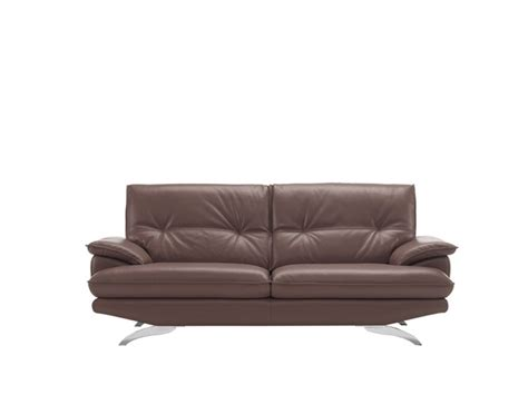sconti divani divano brunello idp sconto 35