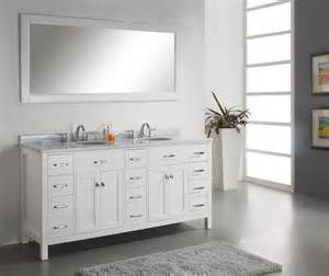 average height of bathroom vanity height of bathroom vanity crowdbuild for