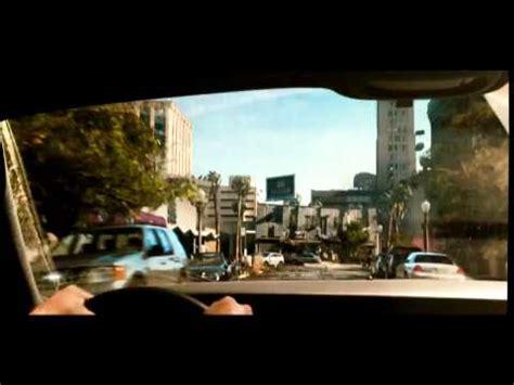 film gta kiamat end of the world 2012 doovi