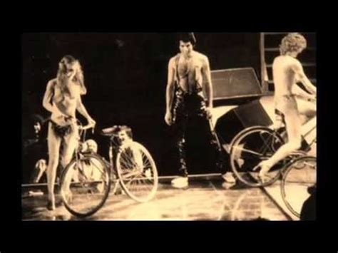 download mp3 barat queen download lagu queen bicycle race mp3 mp3 terbaru stafaband