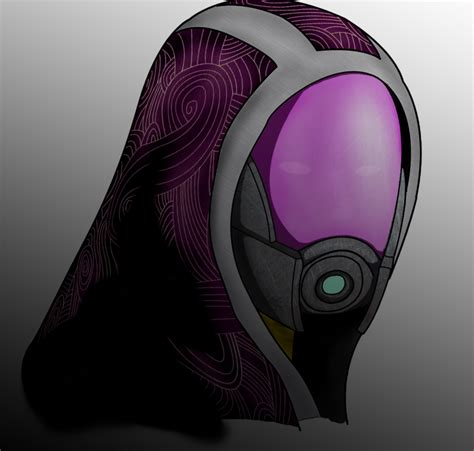 Masker Tali tali pink mask by beanflea12 on deviantart