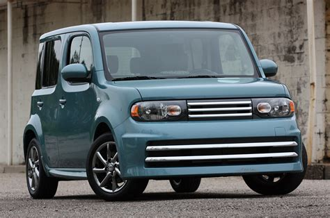 nissan cube 2015 interior nissan discontinues krom cube and rogue models for 2012