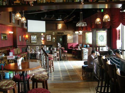 pubs interior design interior design pinterest pub