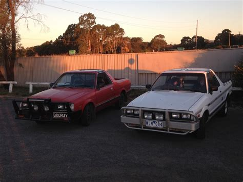 subaru brumby 100 subaru brat lifted subaru brat for sale in