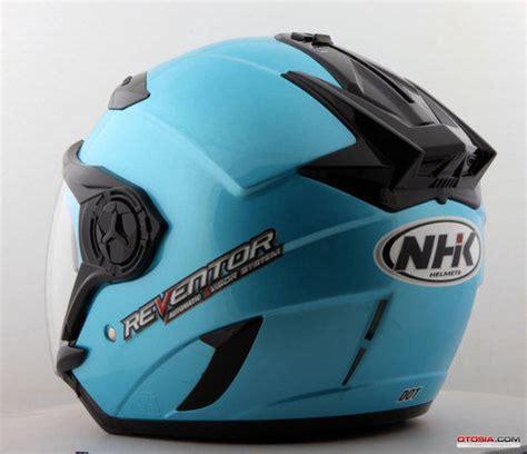 Helm Gm Speak Up Startech Perkuat Line Up Helm Gm Otosia