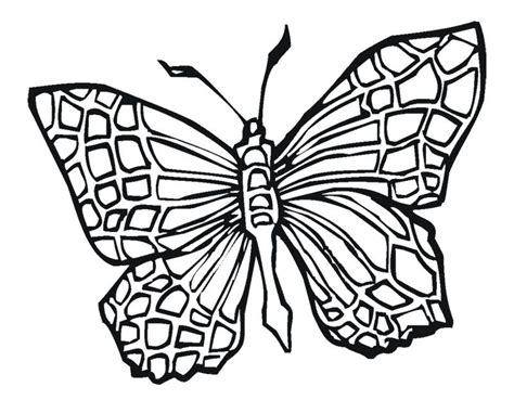 tattoo coloring pages coloring home