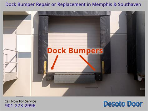 Garage Bumper Stops by Dock Door Repair See The Loading Dock Door Is Here Also