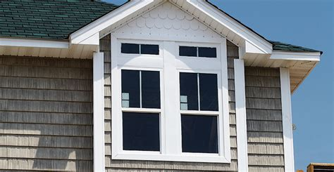 alside products siding specialty siding shakes scallops architectural classics