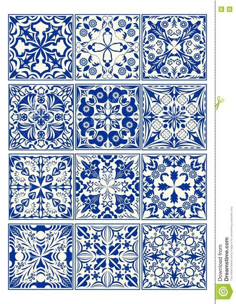 que es tile pattern en español sistema de baldosas cer 225 micas del vintage en dise 241 o del