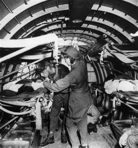 i closed many a world war ii medic finally talks books 171 best images about world war ii flight nurses on