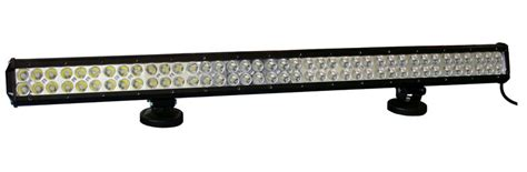 36 Inch Led Light Bar 36 Inch 234w Dual Row Led Bar Light Hg 8609 China Led Work Light Working Light