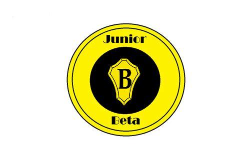 Beta Club junior beta club feed my starving children st francis