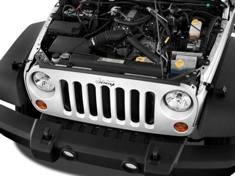 wrangler jeep 4 door 2016 image 2016 jeep wrangler 4wd 2 door sport engine size