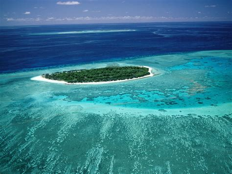the the great barrier reef of australia its products and potentialities containing an account with copious coloured and photographic illustrations and coral reefs pearl and pearl shell bãªch books world visits wonders great barrier reef