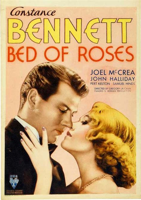 bed of roses movie bed of roses movie posters from movie poster shop