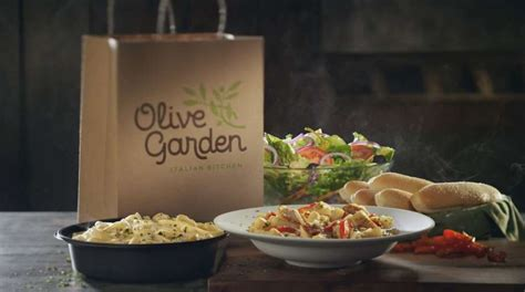 Olive Garden Birthday Coupon by Leap Day Deals And Freebies For You To Jump On Today