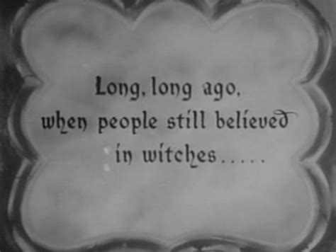 rene clair i married a witch colette saint yves