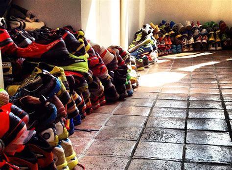 running shoe collection running shoe collection backcountry