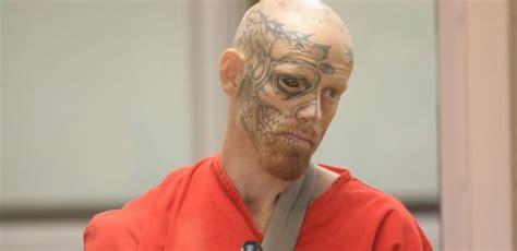 eye tattoo dangers the risks of eyeball tattooing 171 redinc tattoo body