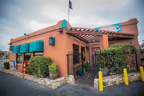 Mi Patio Mexican Restaurant Az a fried specialty in central new times
