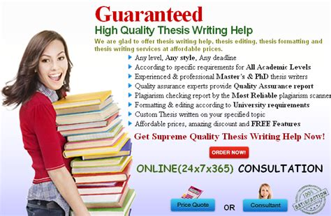dissertation writing help doctoral dissertation writing help quotes