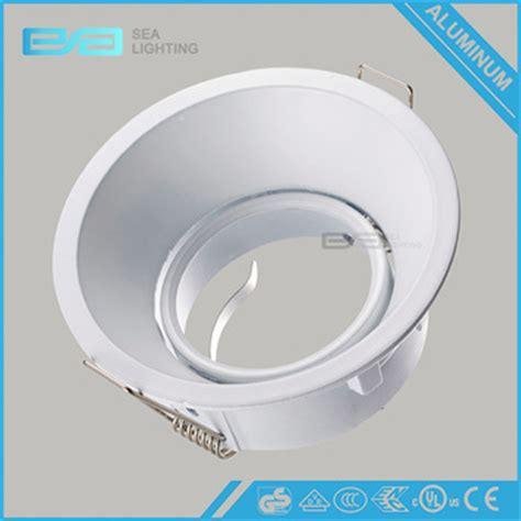 Ceiling Light Cover Plate Ceiling Spot Light Covers Track Lighting Spot Ceiling Light Cover Plate 114a16w Buy Cover