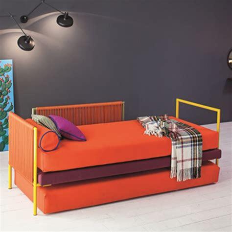 letti pieghevoli per ospiti letti pieghevoli per ospiti design casa creativa e
