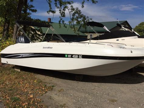 yamaha southwind boats for sale south wind boats for sale