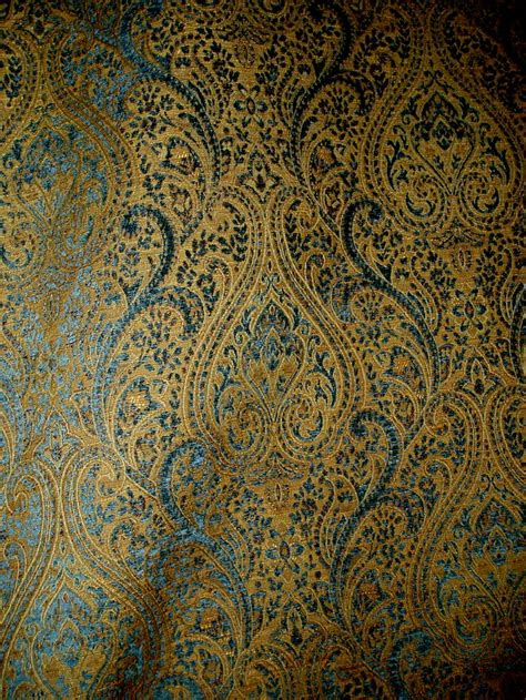 italian upholstery 1000 images about renaissance textiles on pinterest