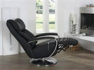 himolla fauteuil relax electrique releveur easy swing
