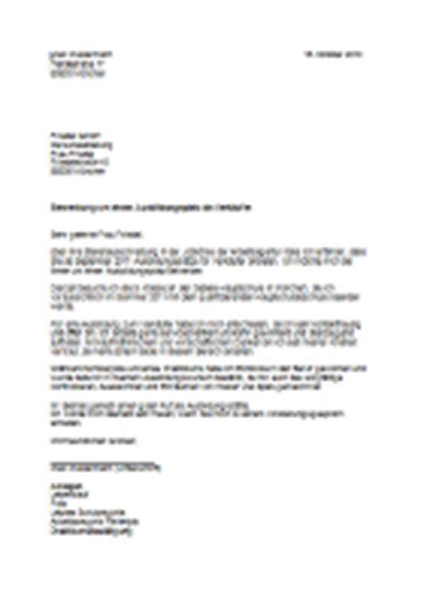 Bewerbungsanschreiben Muster Verkäuferin Mode Bewerbungsschreiben Muster Bewerbungsschreiben Verk 228 Uferin
