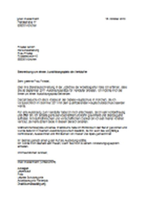 Anschreiben Bewerbung Baumarkt Bewerbungsschreiben Muster Bewerbungsschreiben Verk 228 Uferin