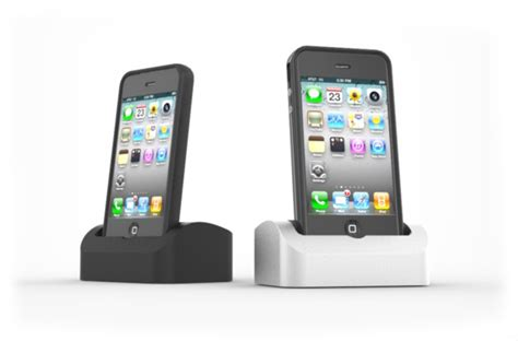 a for all time kickstarter elevation dock breaks all time kickstarter funding record