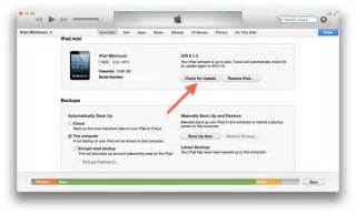 ios 7 links for iphone and ipod touch