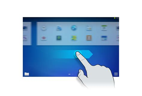 samsung galaxy tab s fingerprint sensor ultra power