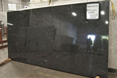 virginia mist granite virginia mist polished granite http www tmsupply