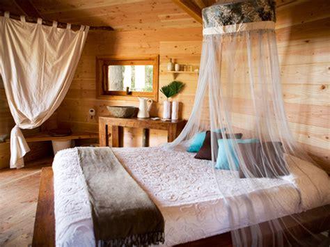 casa sull albero viaggio di nozze romantico ed eco