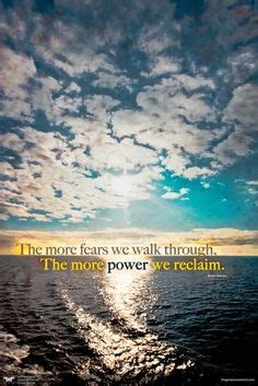 birthright 5 secrets to reclaim the power of you books robin sharma quote robin sharma robin