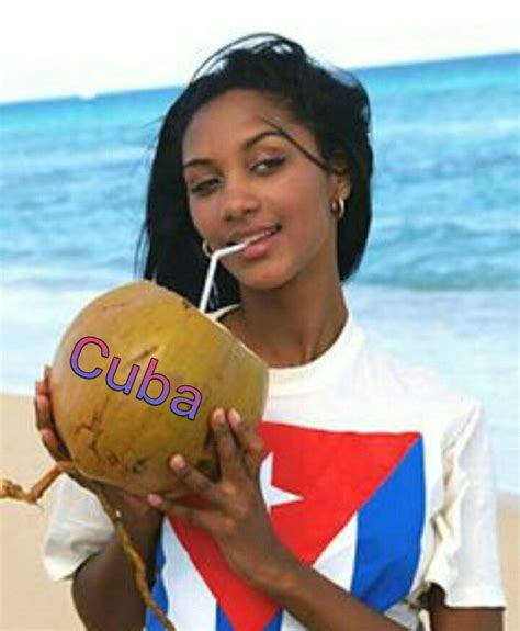 Cuban Search Cuban Images Search