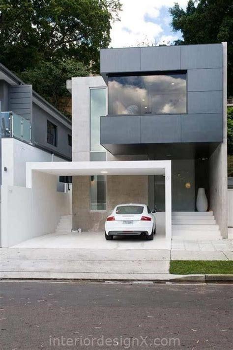 modern carport design ideas best 25 carport modern ideas on pinterest moderne