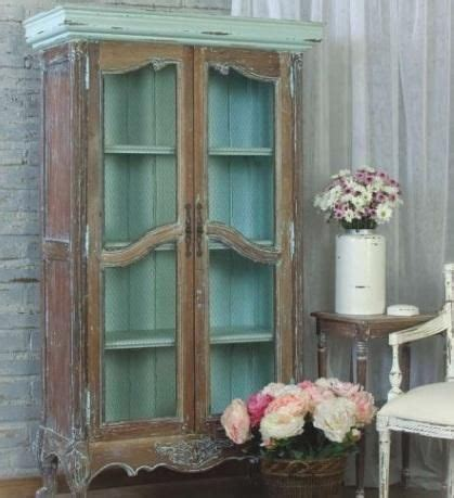 turquoise home decor accents 25 best shabby chic bookcase ideas on pinterest shabby