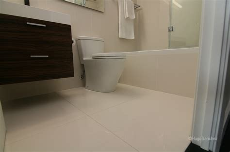 large format tiles small bathroom small bathroom large format tile pkgny com