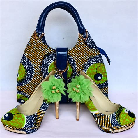 The Purse Store Designer Shoe Sale by Fashion Designer Wax Shoes And Bags On Sale