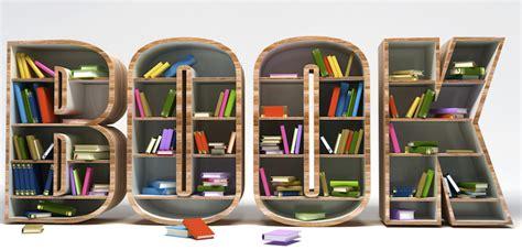 librerie faenza al via l italian book challenge 2017 alla libreria moby