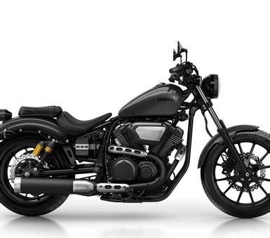 Yamaha Motorrad Aktuelle Modelle by Aktuelle Yamaha Motorrad Modelle
