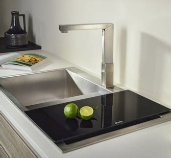 kitchen taps and sinks abode kitchen sinks taps and beautiful bathroom taps