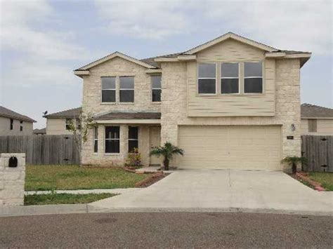awesome homes for sale brownsville tx on 3864 joseph