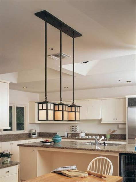 Craftsman Style Kitchen Lighting Get The Look Mid Century Modern Meets Craftsman Better Living Socalbetter Living Socal
